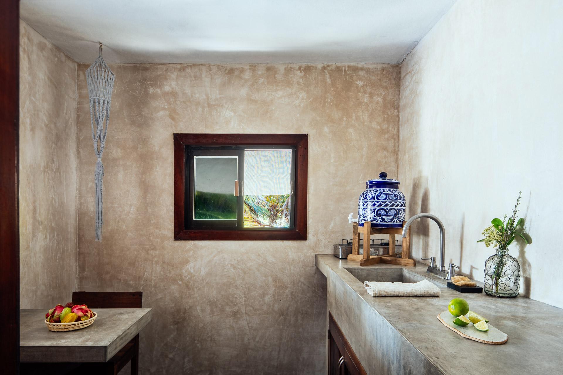 caribbean-hotel-resort-photographer-olas-tulum-mexico--14.jpg