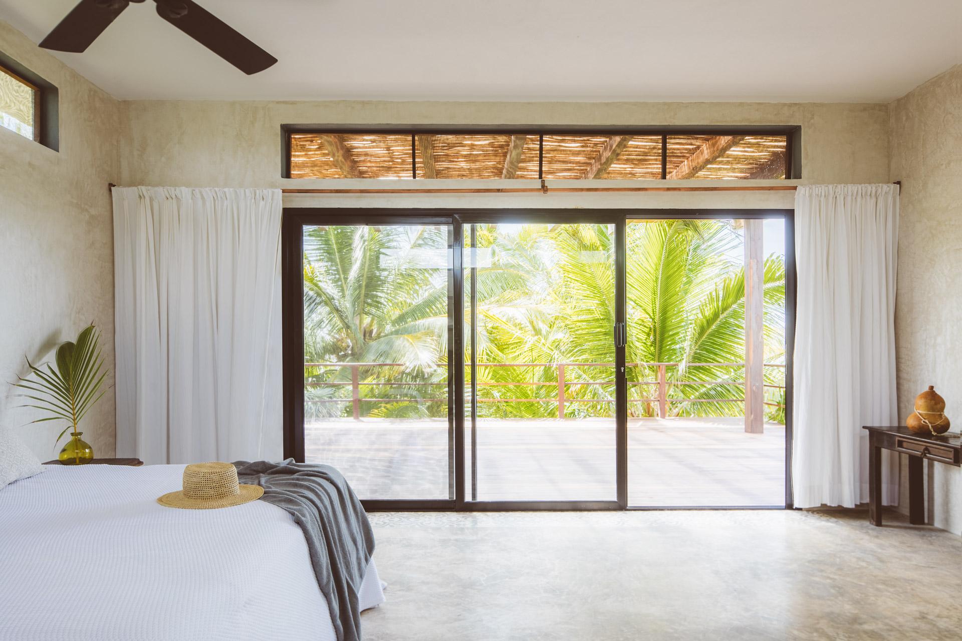caribbean-hotel-resort-photographer-olas-tulum-mexico--17.jpg