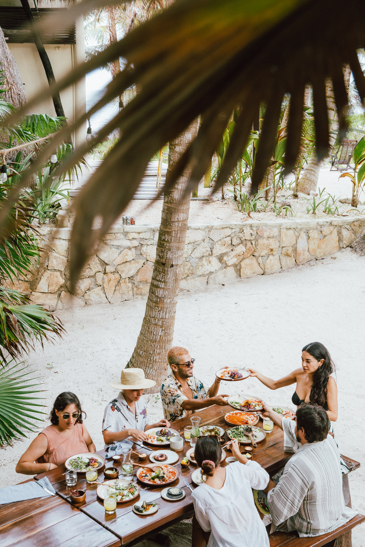caribbean-hotel-resort-photographer-olas-tulum-mexico-2848.jpg