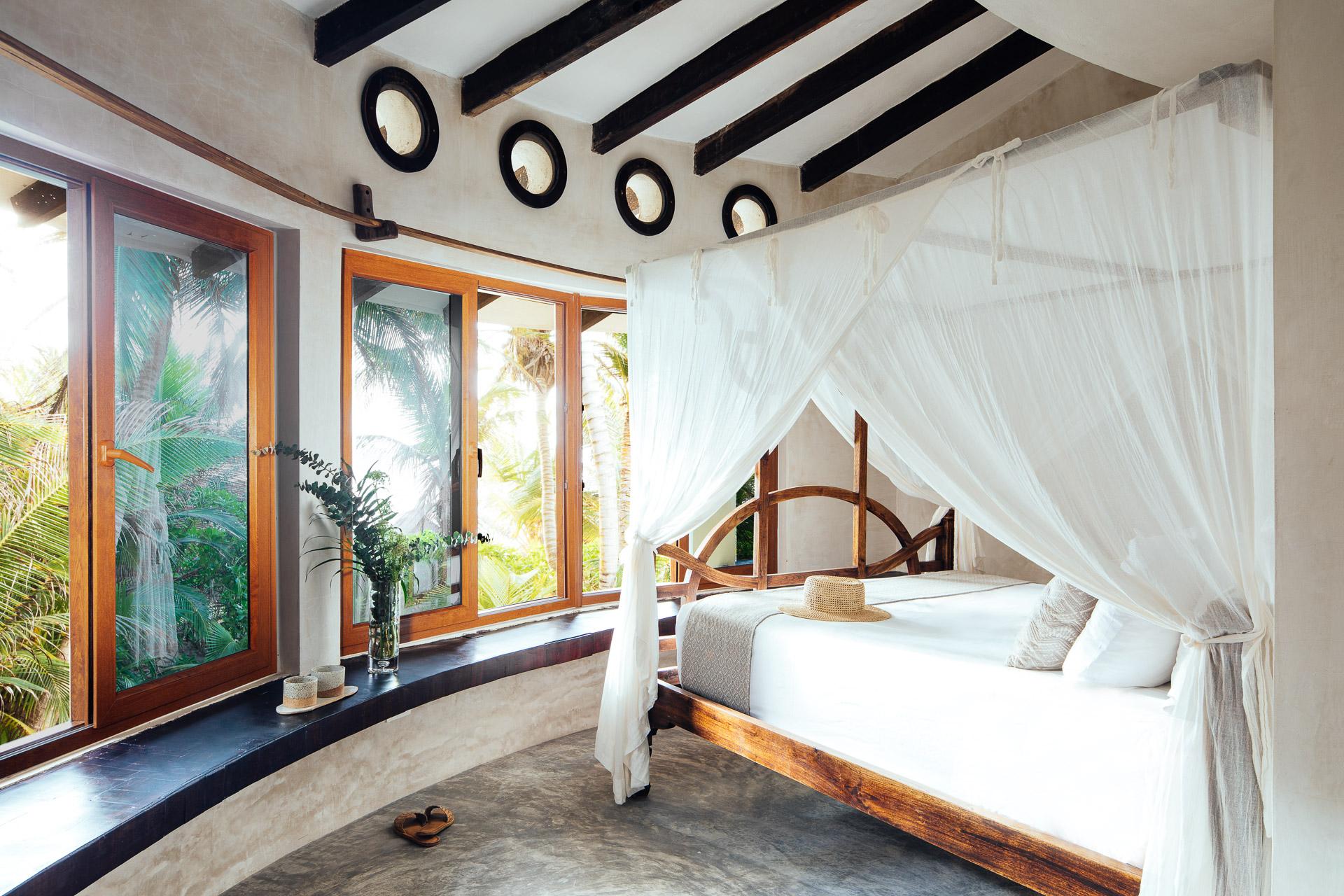 caribbean-hotel-resort-photographer-olas-tulum-mexico-.jpg