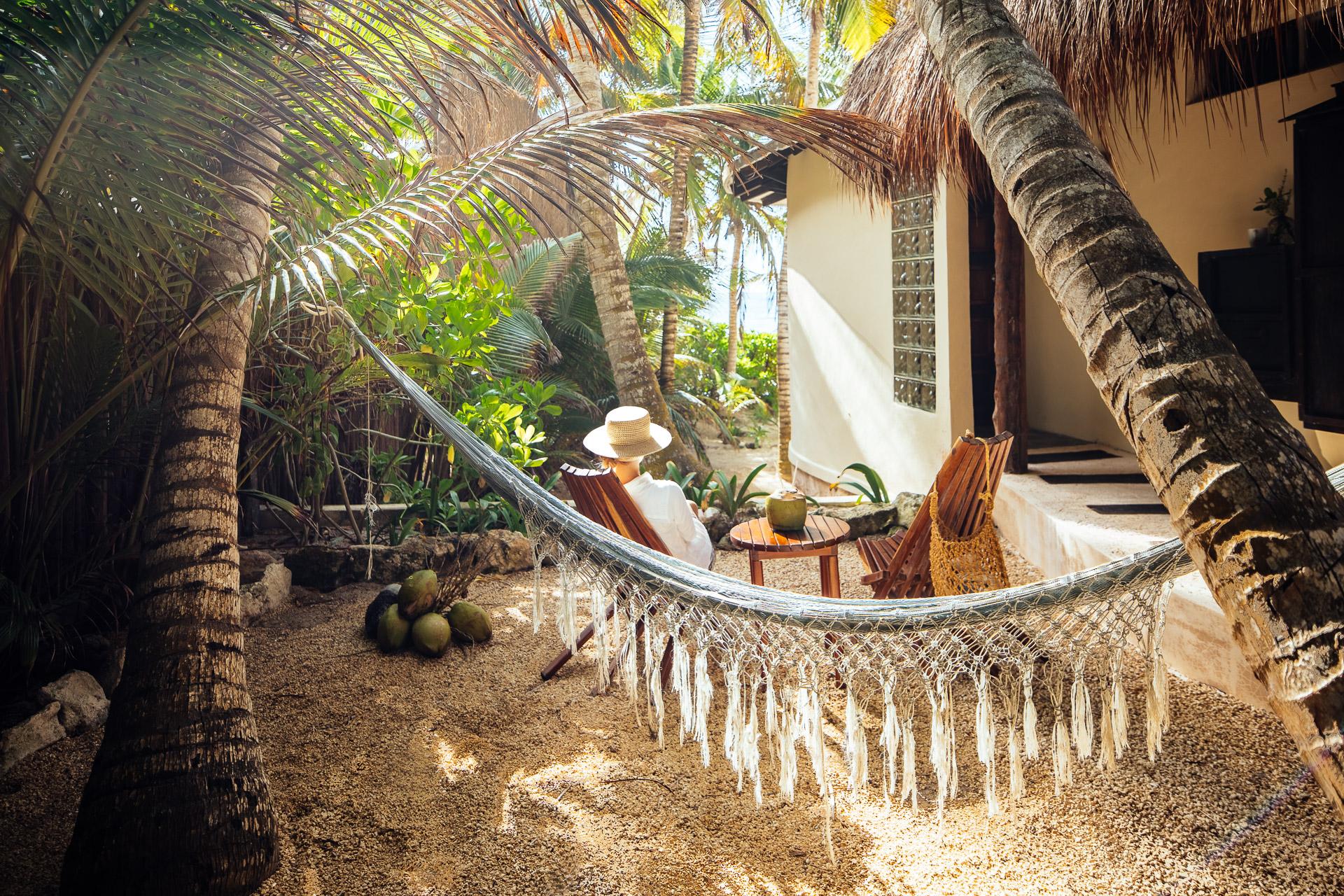 caribbean-hotel-resort-photographer-olas-tulum-mexico--2.jpg