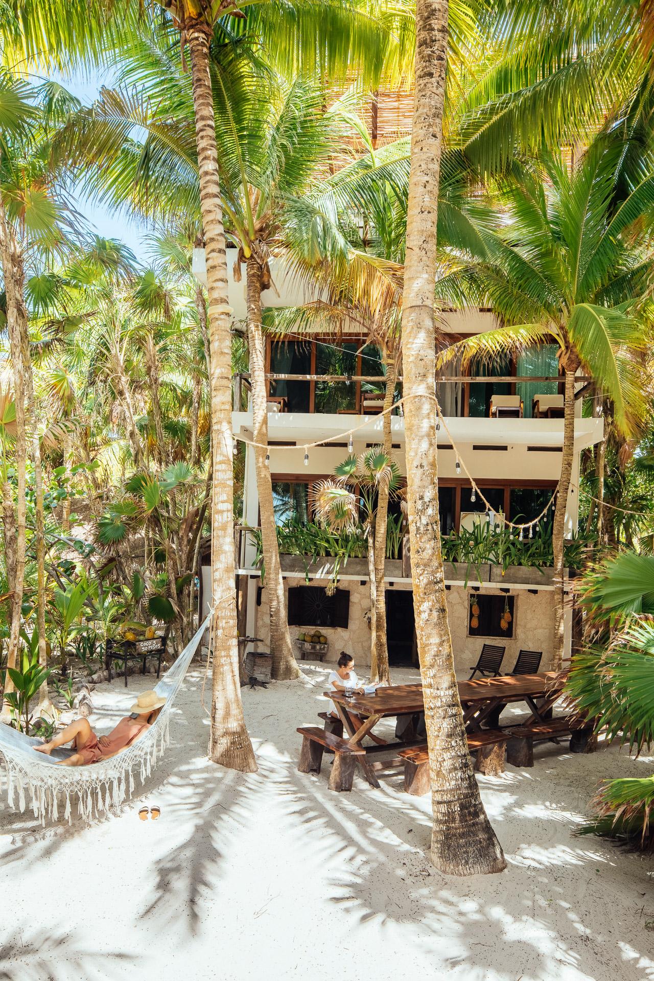 caribbean-hotel-resort-photographer-olas-tulum-mexico--6.jpg