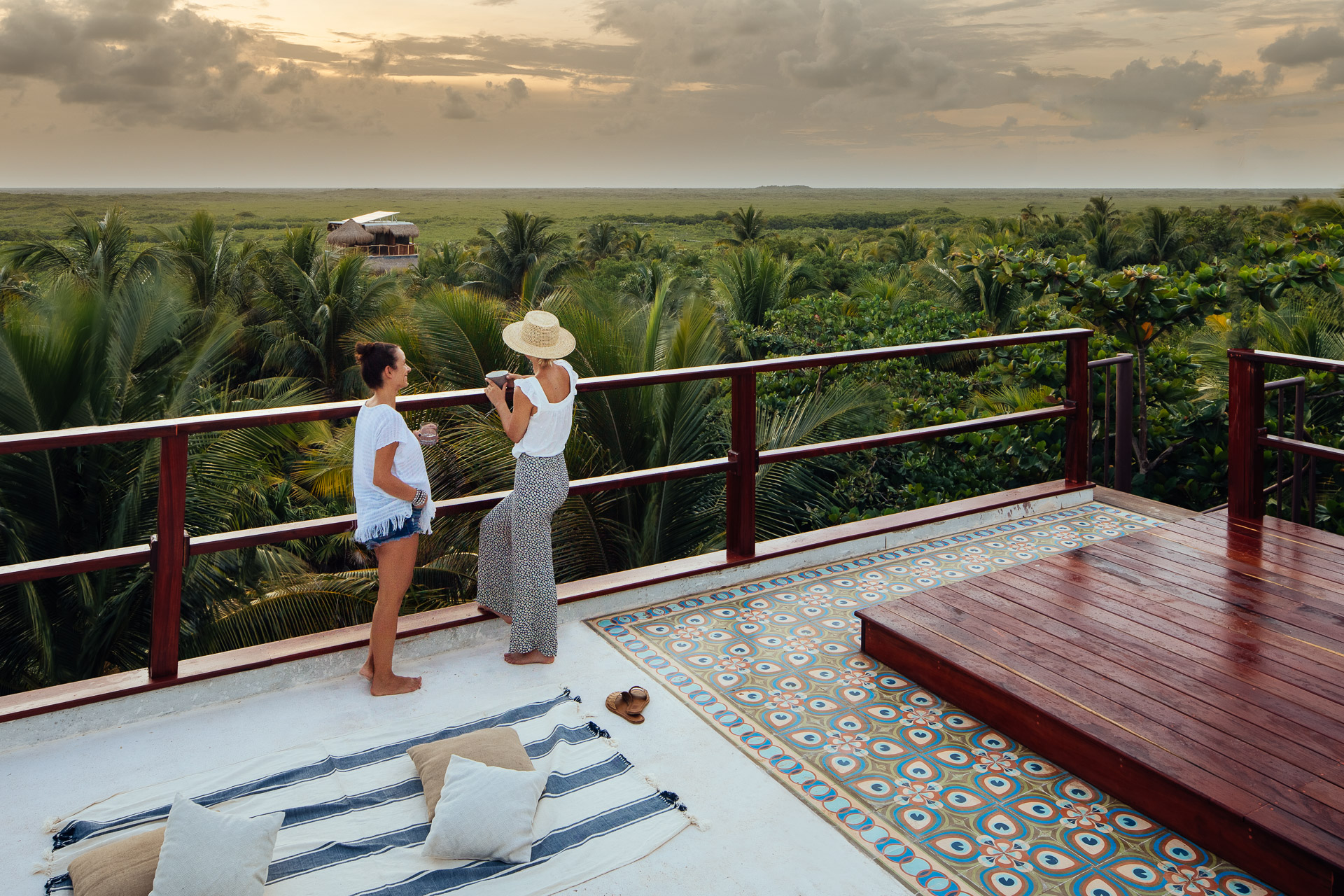 caribbean-hotel-resort-photographer-olas-tulum-mexico--10.jpg