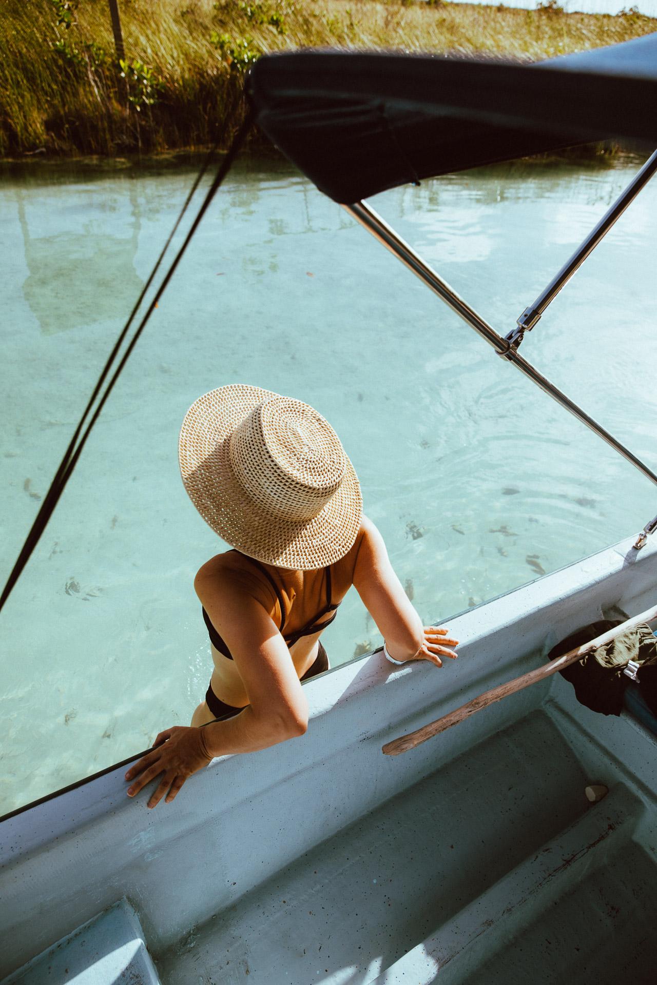 caribbean-hotel-resort-photographer-olas-tulum-mexico-0988.jpg