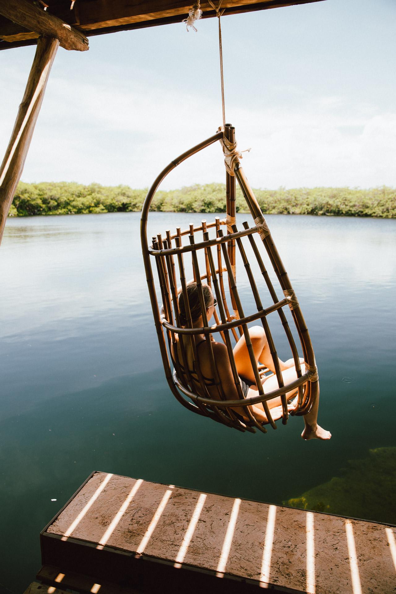 caribbean-hotel-resort-photographer-olas-tulum-mexico-1382.jpg
