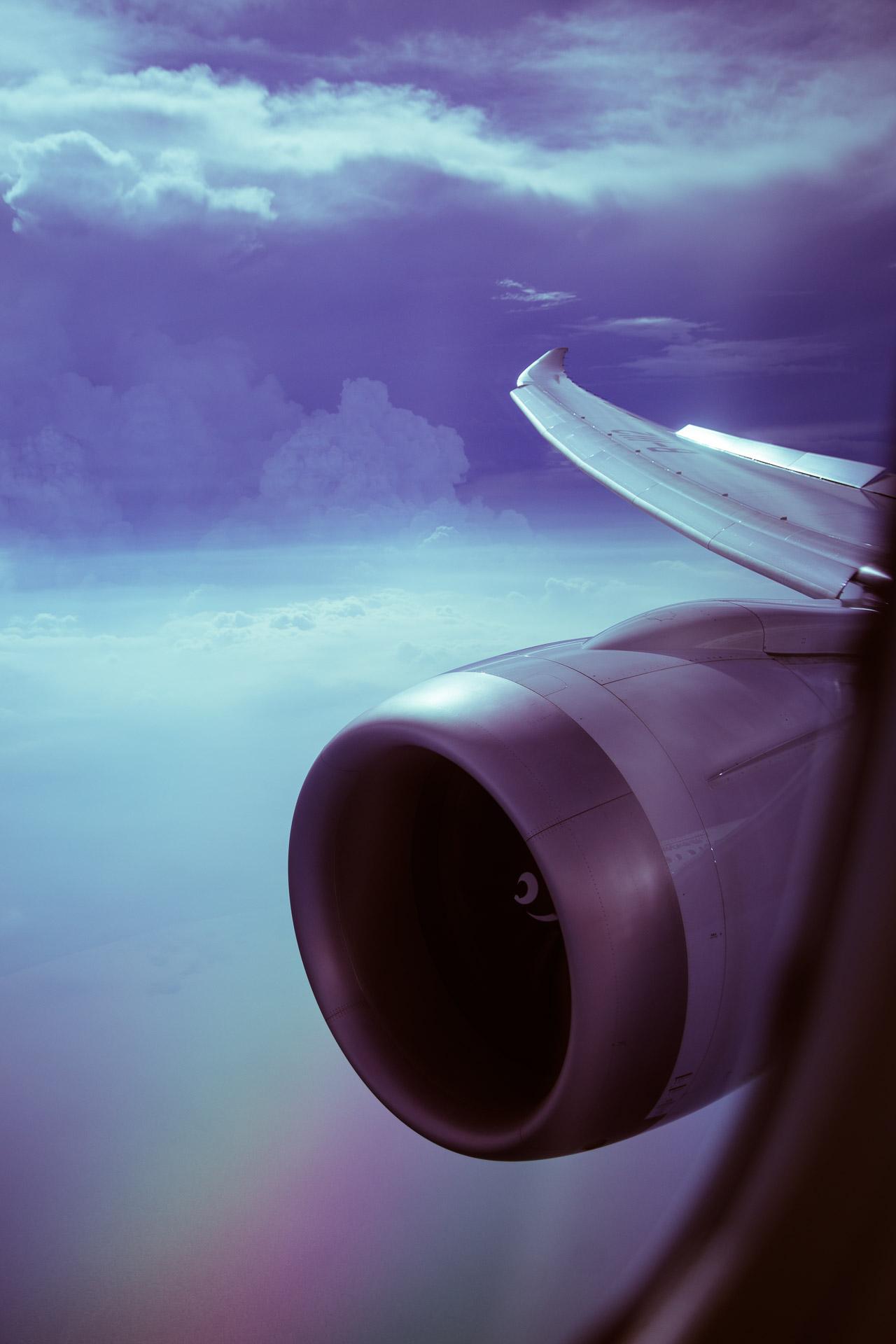 aviation-photographer-lifestyle-china-eastern-singapore-destination-0185.jpg