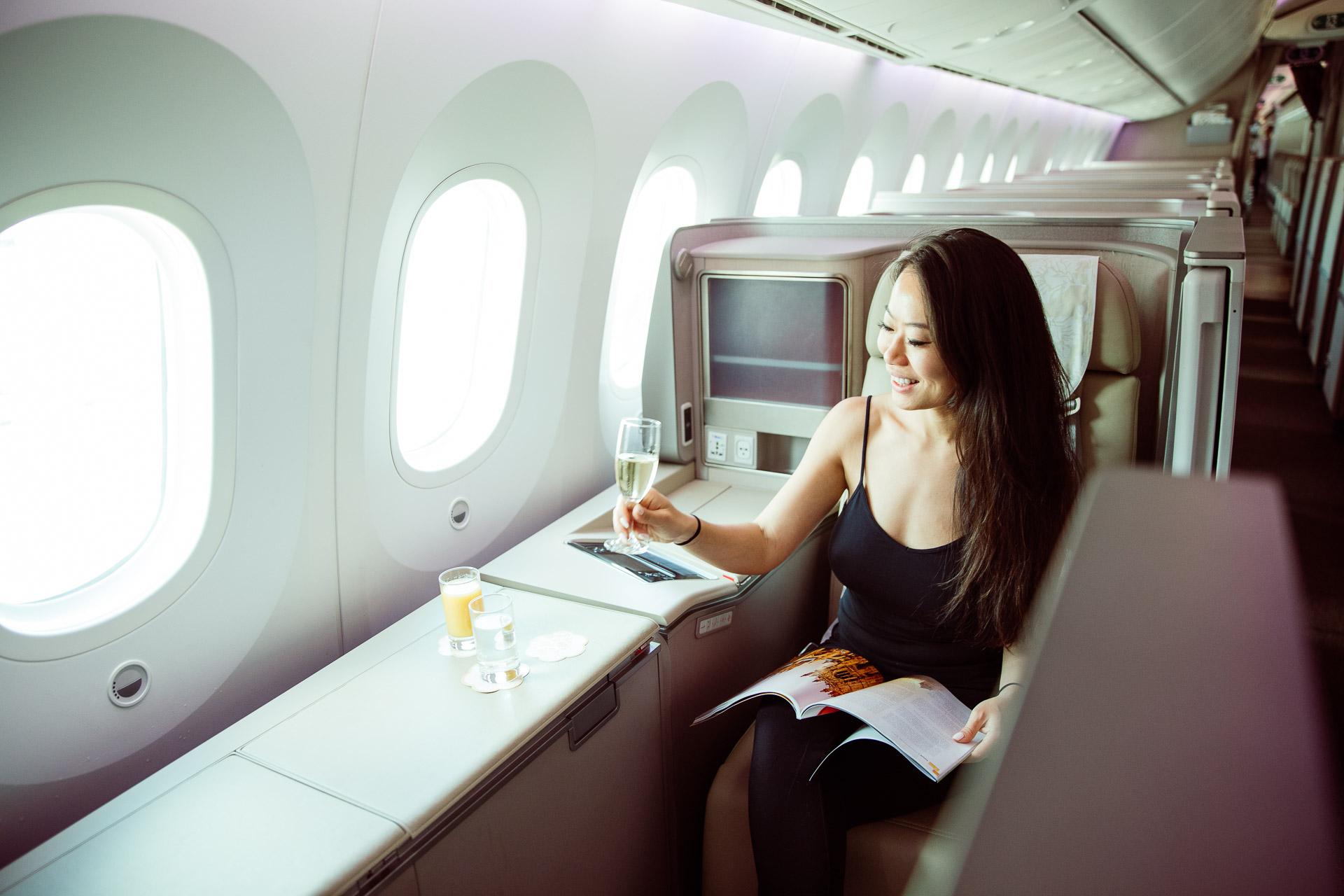 aviation-photographer-lifestyle-china-eastern-singapore-destination-4177.jpg