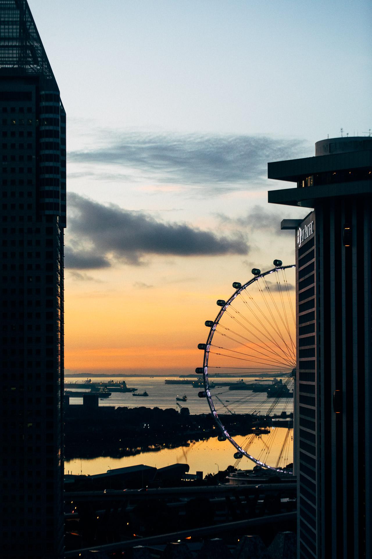 aviation-photographer-lifestyle-china-eastern-singapore-destination--11.jpg