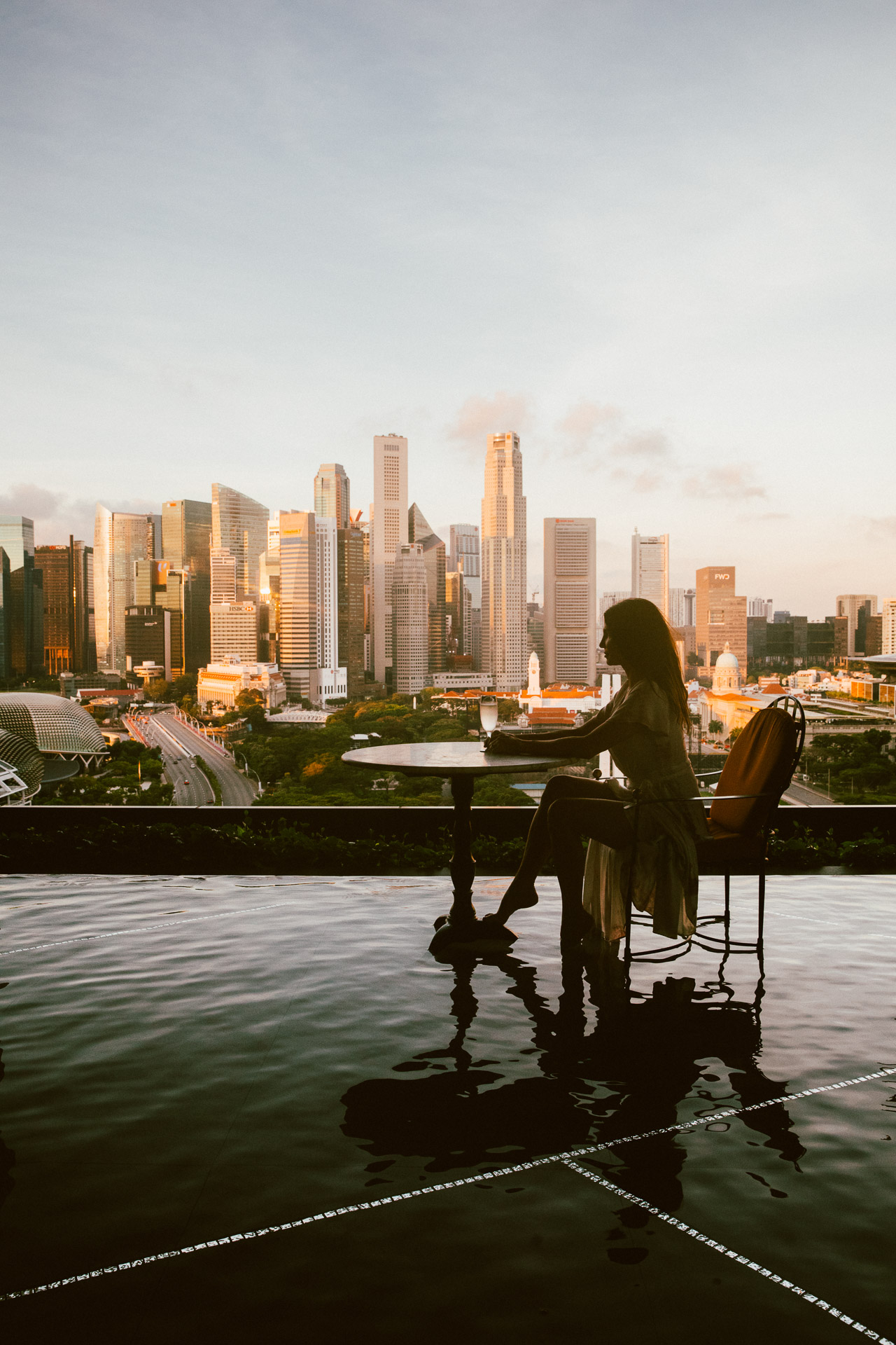 aviation-photographer-lifestyle-china-eastern-singapore-destination-2224.jpg