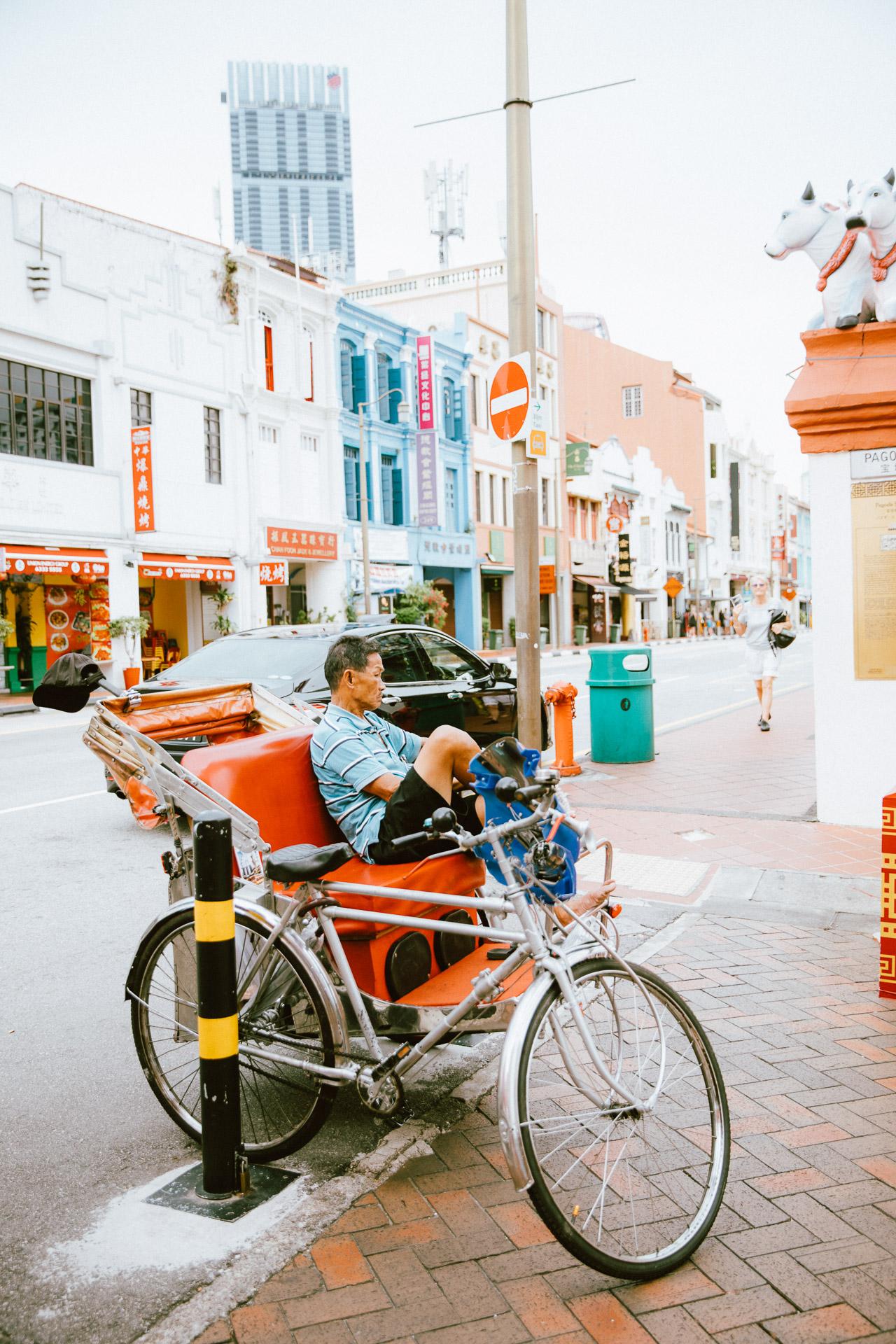 aviation-photographer-lifestyle-china-eastern-singapore-destination-1419.jpg