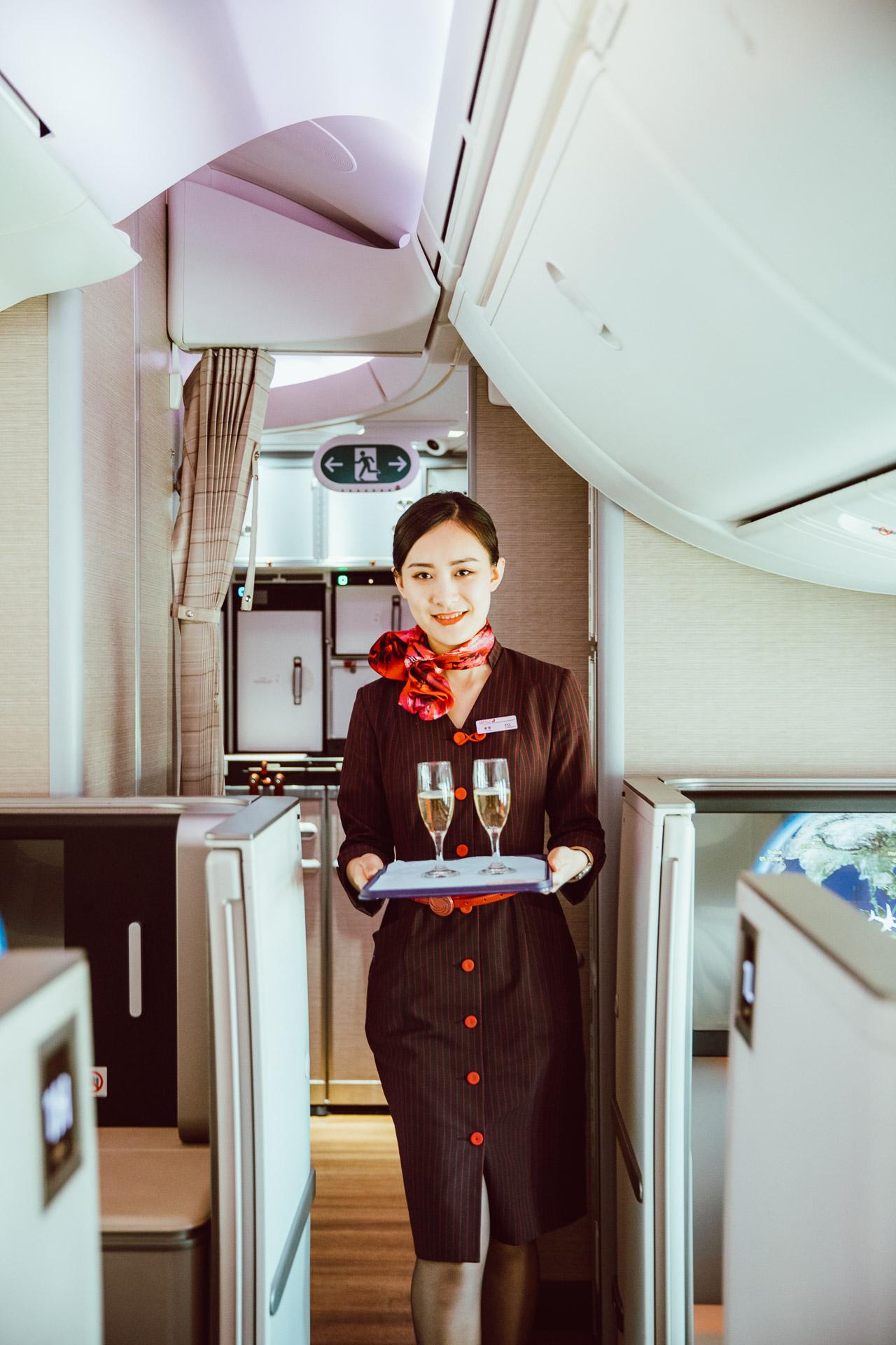 aviation-photographer-lifestyle-china-eastern-singapore-destination-4066.jpg