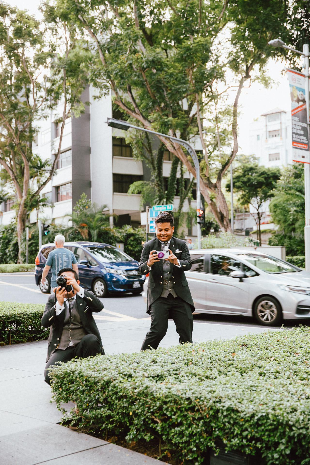 aviation-photographer-lifestyle-china-eastern-singapore-destination-1646.jpg