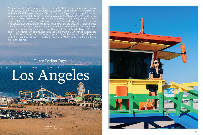 hemispheres-magazine-los-angeles-travel-photographer-editorial-2.jpg