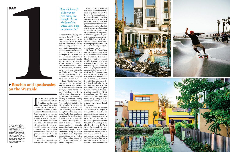 hemispheres-magazine-los-angeles-travel-photographer-editorial-3.jpg