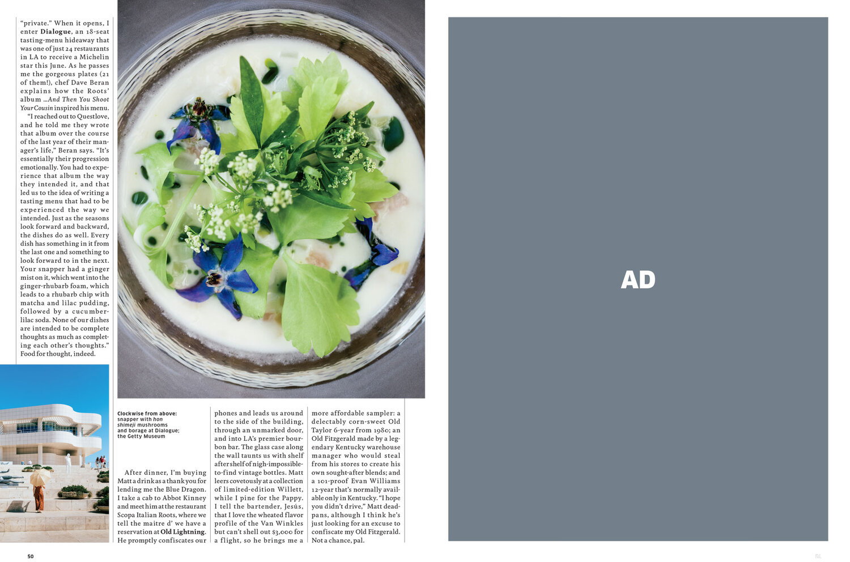 hemispheres-magazine-los-angeles-travel-photographer-editorial-4.jpg
