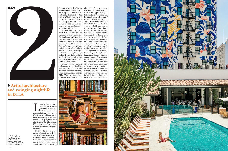 hemispheres-magazine-los-angeles-travel-photographer-editorial-5.jpg