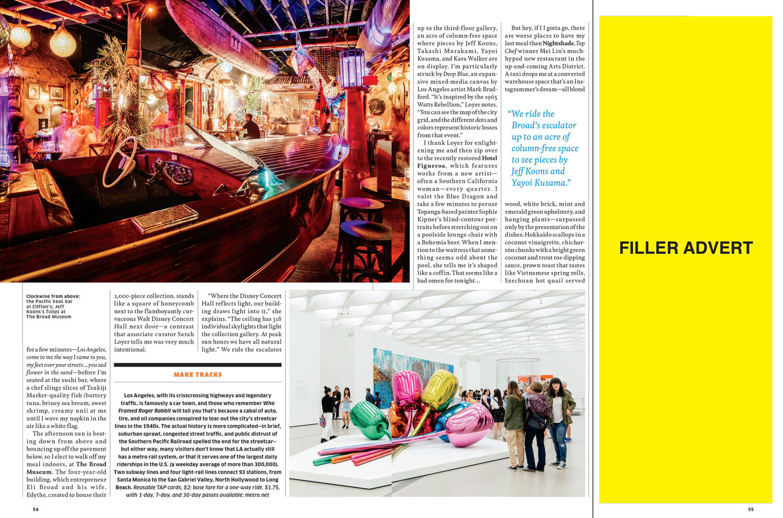 hemispheres-magazine-los-angeles-travel-photographer-editorial-6.jpg