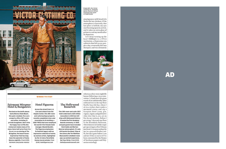hemispheres-magazine-los-angeles-travel-photographer-editorial-7.jpg