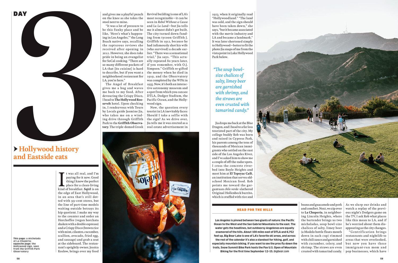 hemispheres-magazine-los-angeles-travel-photographer-editorial-8.jpg