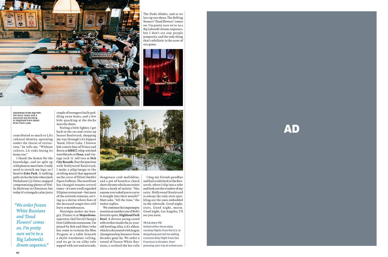 hemispheres-magazine-los-angeles-travel-photographer-editorial-9.jpg