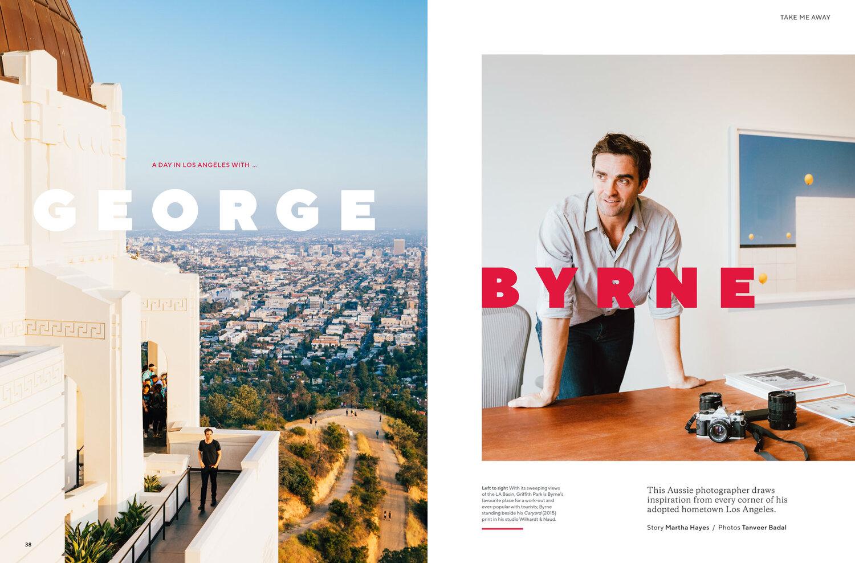 virgin-australia-magazine-los-angeles-george-byrne-tanveer-badal-2.jpg