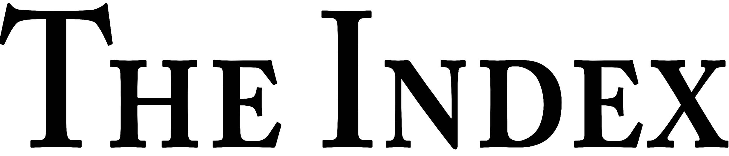 The-Index-Website-Header-4K-wide.png
