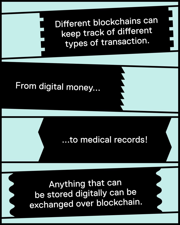 bitcoin_web_3.png