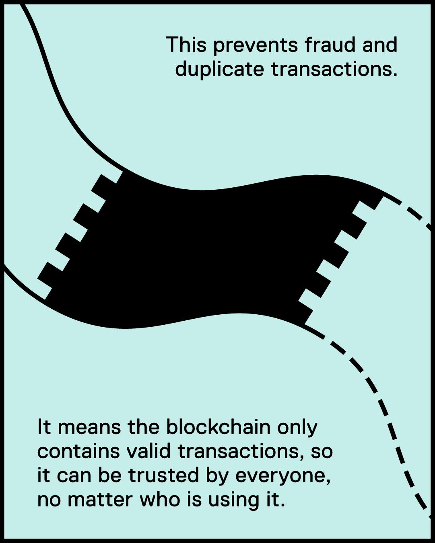 bitcoin_web_6.png
