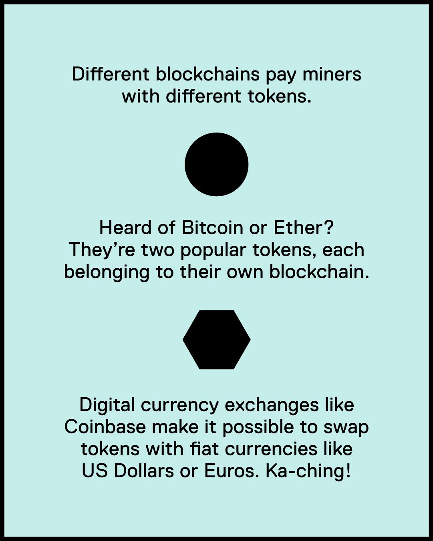 bitcoin_web_8.png