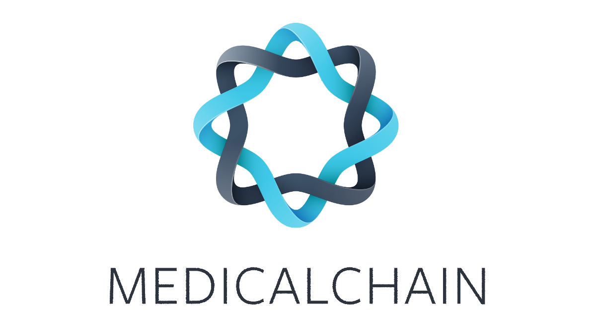 medicalchain.png