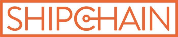 shipchain.jpg