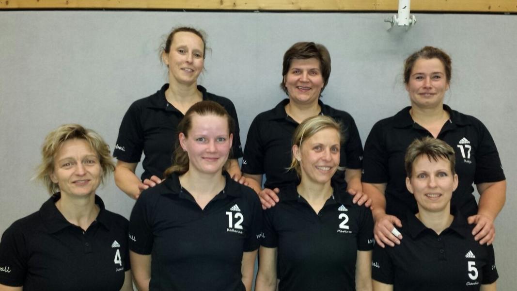 volleyball-2014.jpg
