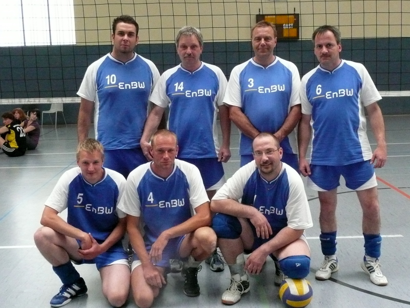 volleyball-2009-m.jpg