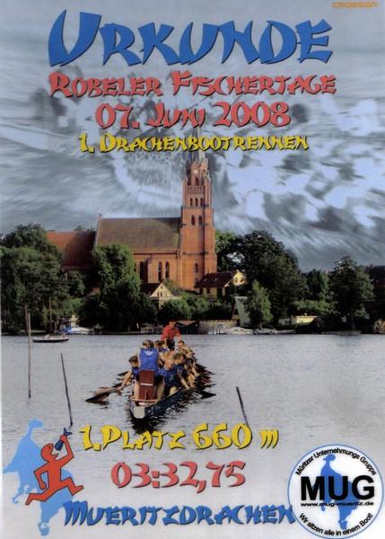 n_urkunde drachenbootrennen 660 m(2).jpg