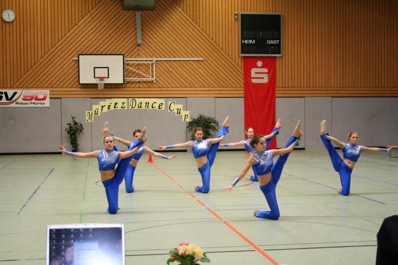 n_Dance3.jpg