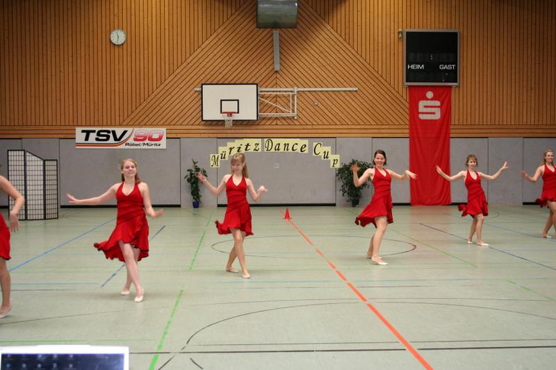 n_Dance4.jpg