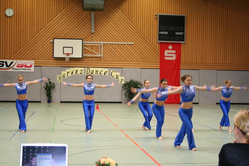 n_Dance10.jpg