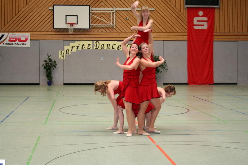 n_Dance13.jpg