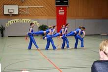 t_Dance1.jpg