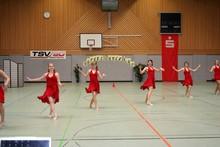 t_Dance4.jpg