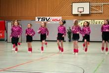 t_Dance5.jpg.jpg