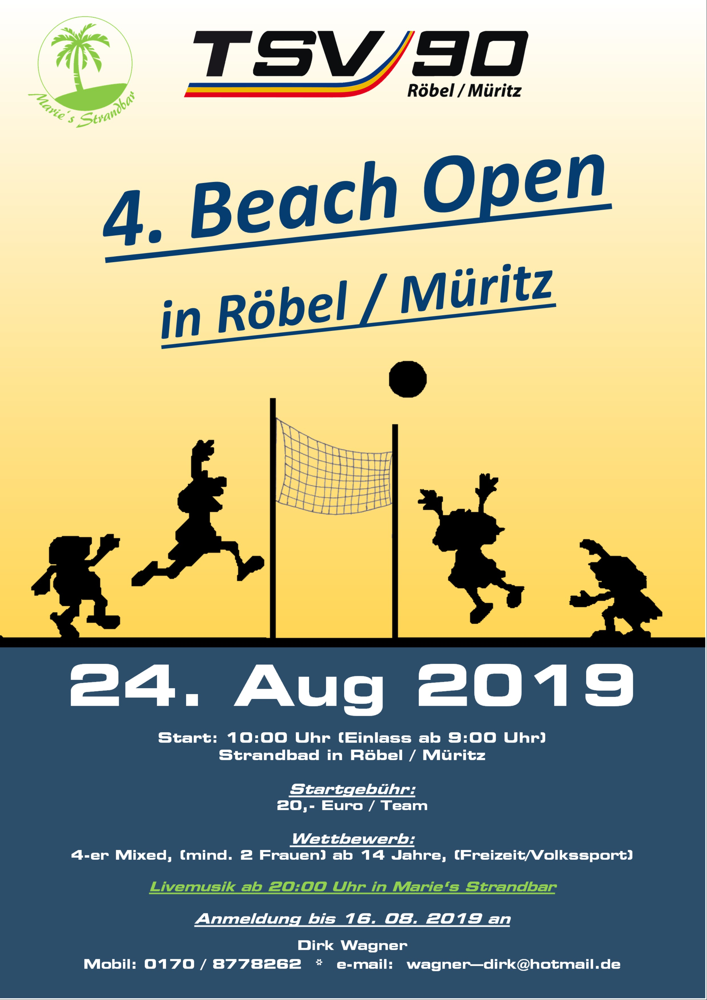2019_4.Beach-Open-Turnier.jpg