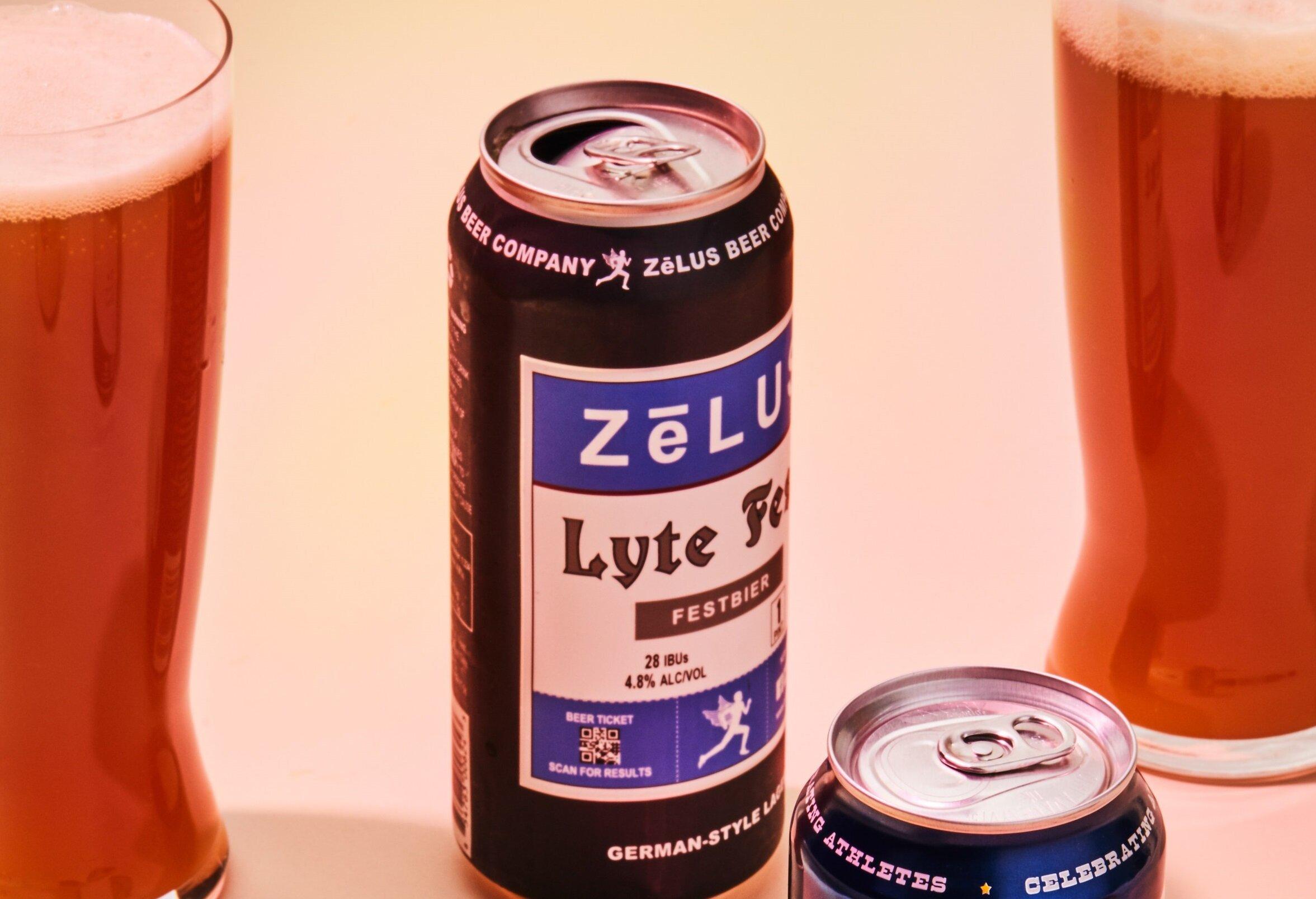 healthyish-wellness-beer.jpg