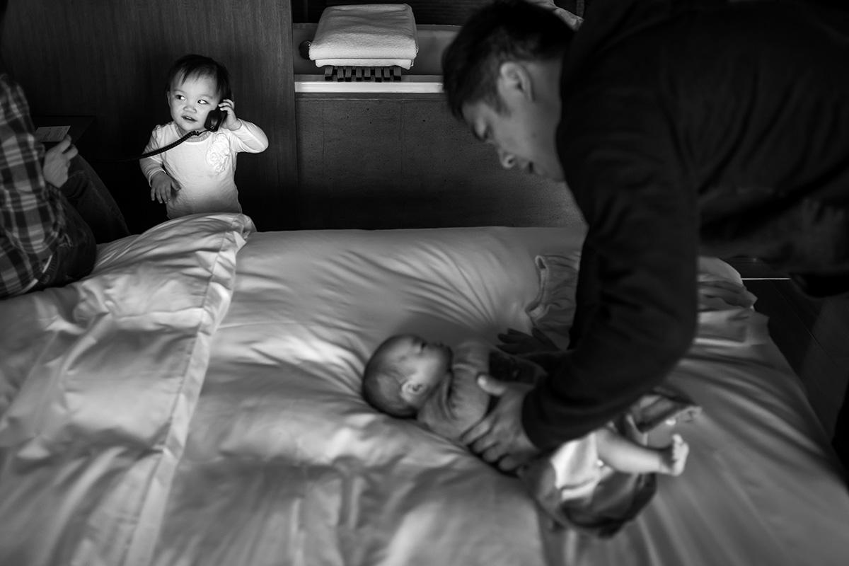 Documentary_Family_Photographer18.jpg