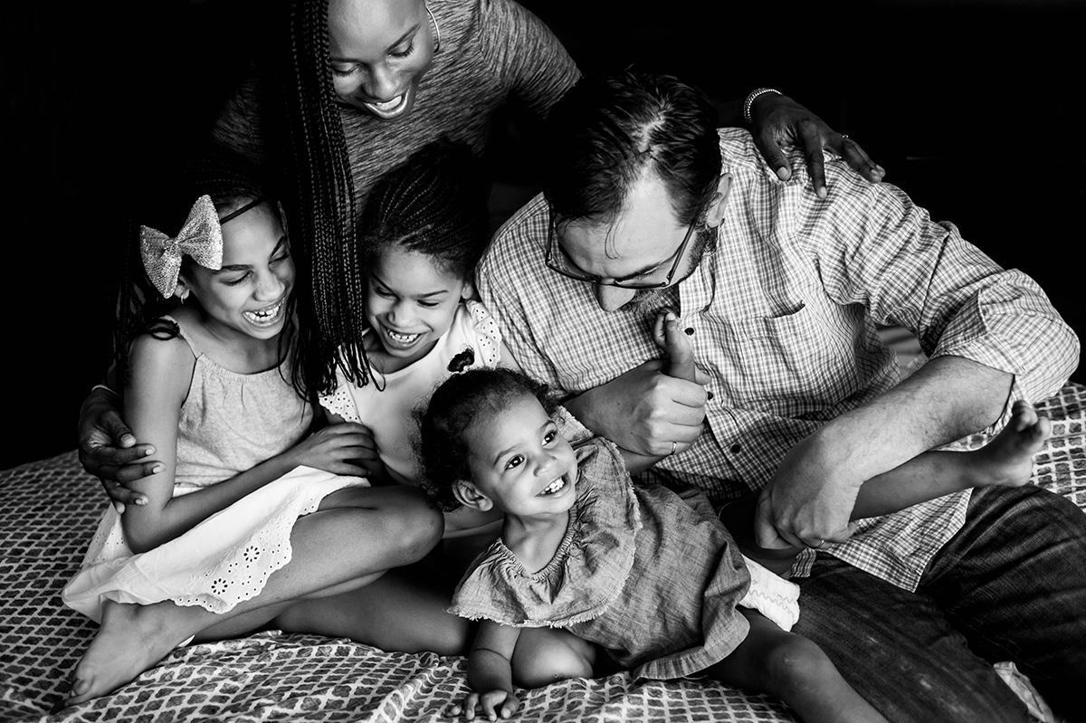 Documentary_Family_Photographer21.jpg