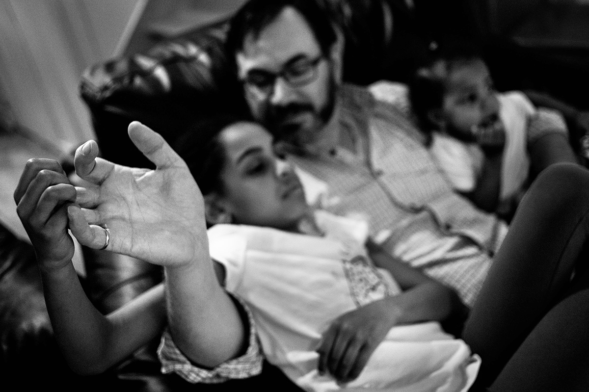 Documentary_Family_Photographer26.jpg