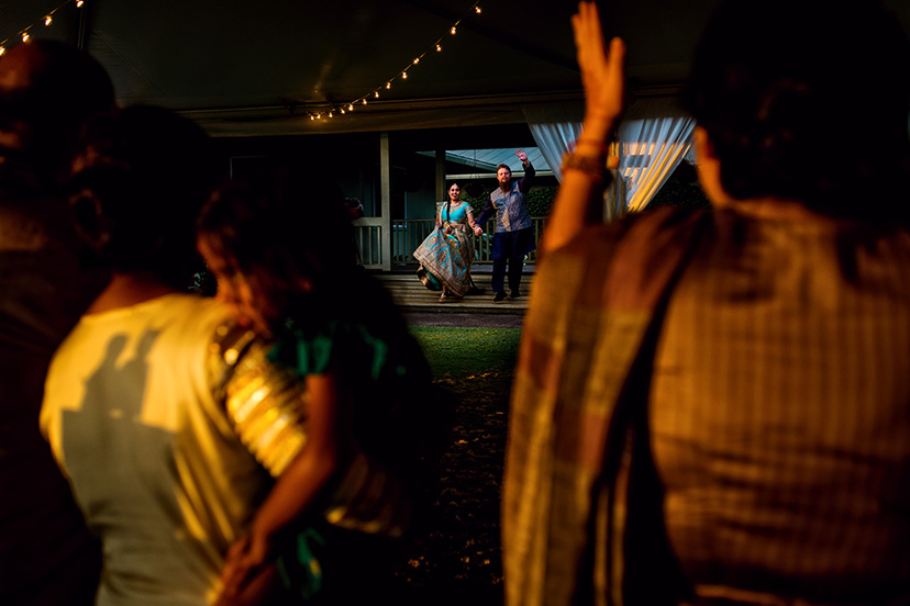 sunset_ranch_hawaii_wedding_46.jpg