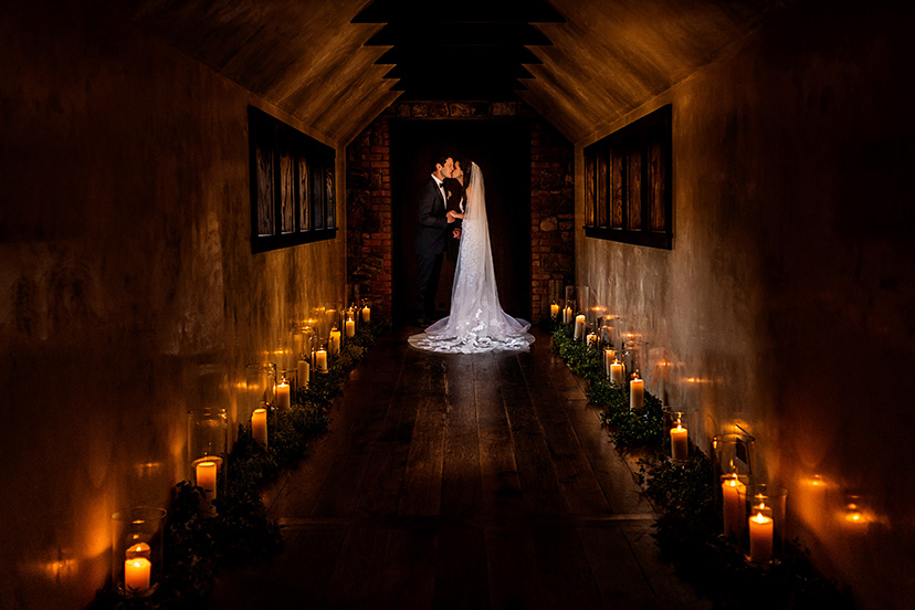 blue_hill_wedding_01.jpg