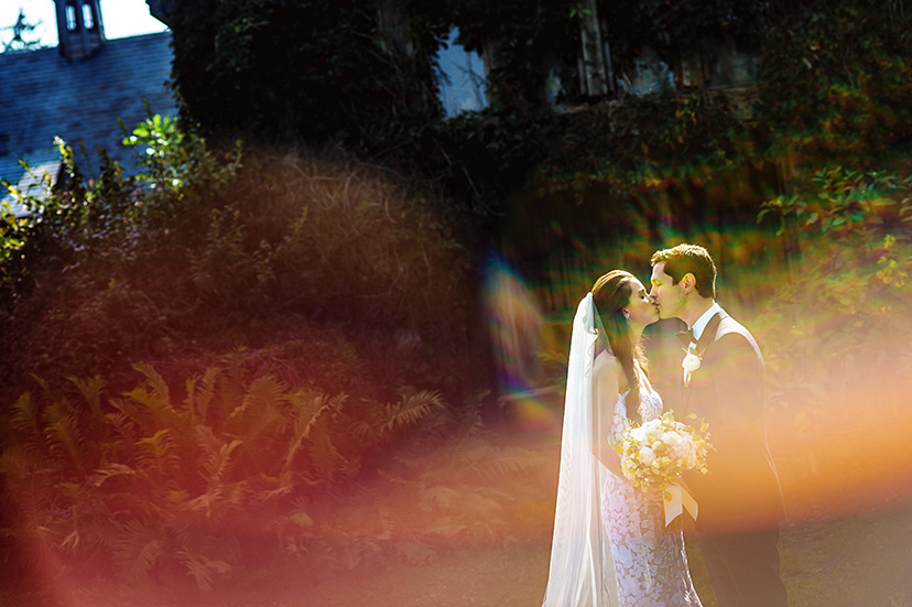 blue_hill_wedding_15.jpg
