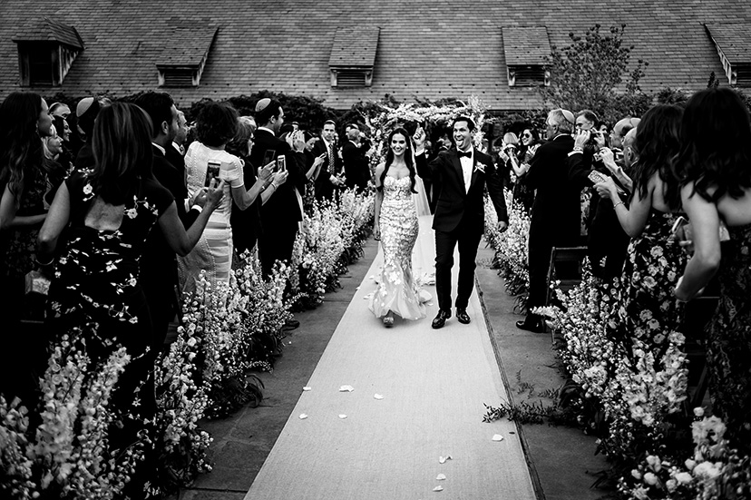 blue_hill_wedding_29.jpg